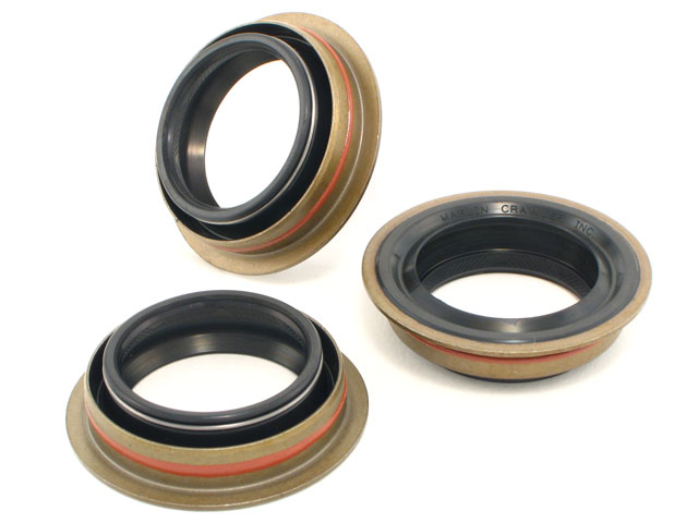 Marlin Crawler Heavy Duty Inner Axle ECO Seals (Hilux / 4Runner / FJ40 /  FJ60)
