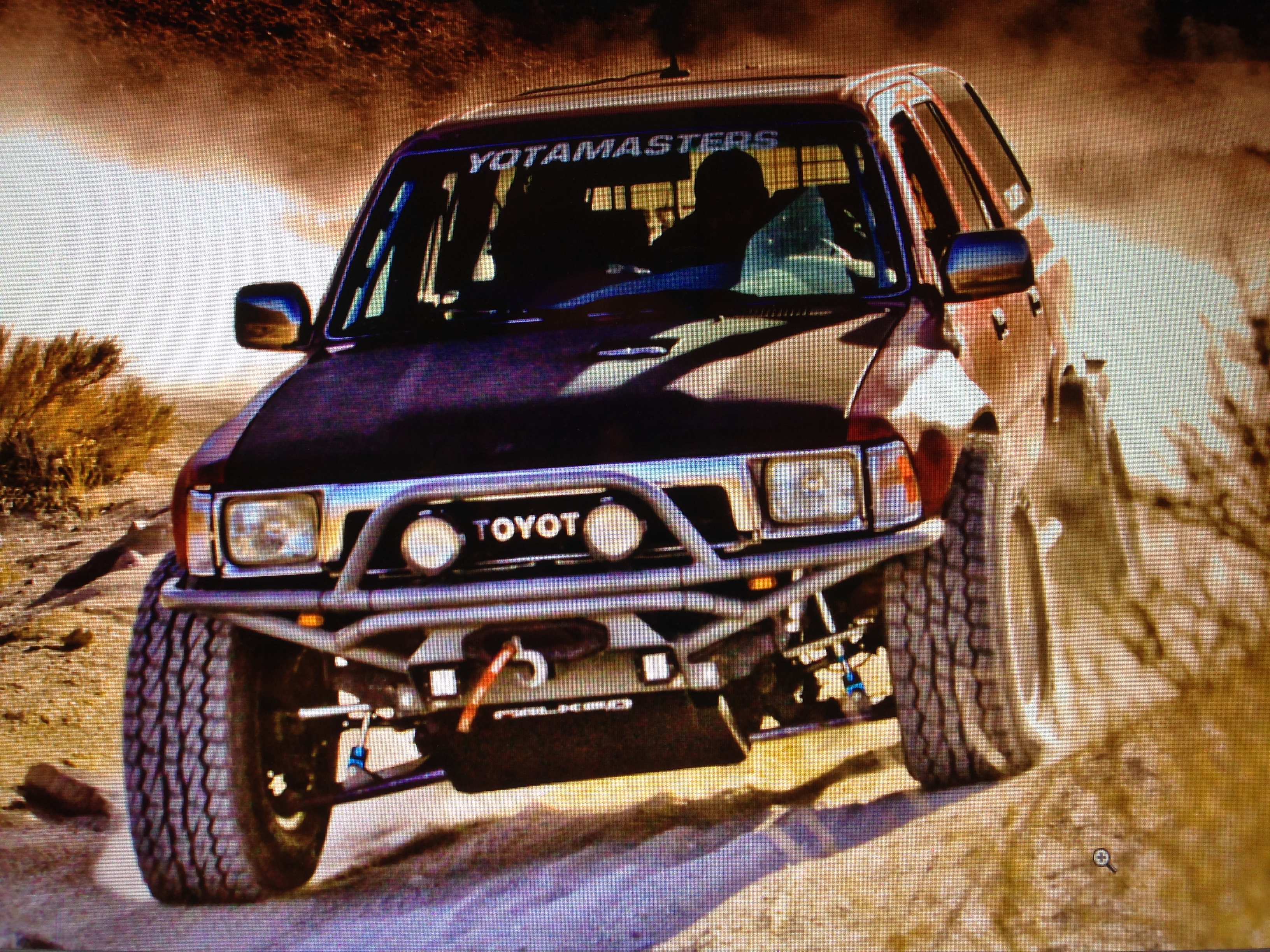 Photo on 1991 Toyota 3 0 V6 Engine Specifications