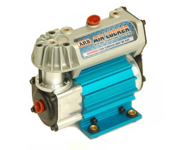 ARB Compact Air Compressor (CKSA12)