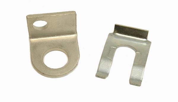Stainless Steel Brake Lines Line Hose TOYOTA PICKUP HILUX 89 90 91 92 93 94 95