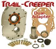 100001-1-KIT_trail-gear_dual-case-adapter_alt1-225