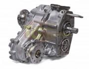 100509-1-KIT_trail-gear_4-70-single-transfer-case