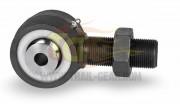 110771-KIT_trail-gear_creeper-joints