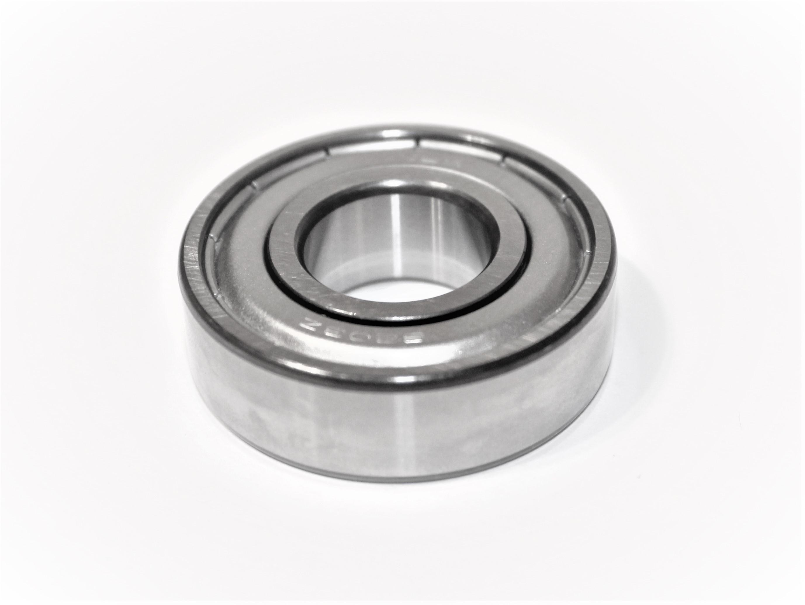 Genuine Toyota® FZJ80 Power Steering Pump Seal Kit