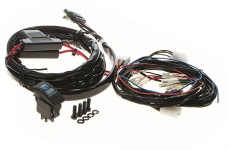 arb twin air compressor kit 12 volt yotamasters rh yotamasters com arb twin air compressor wiring harness