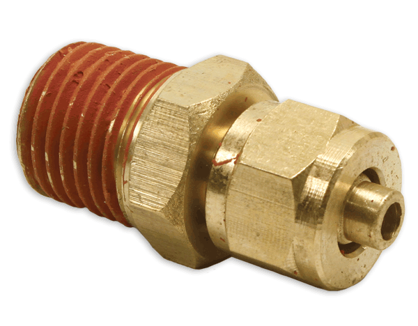 Viair compression fittings yotamasters