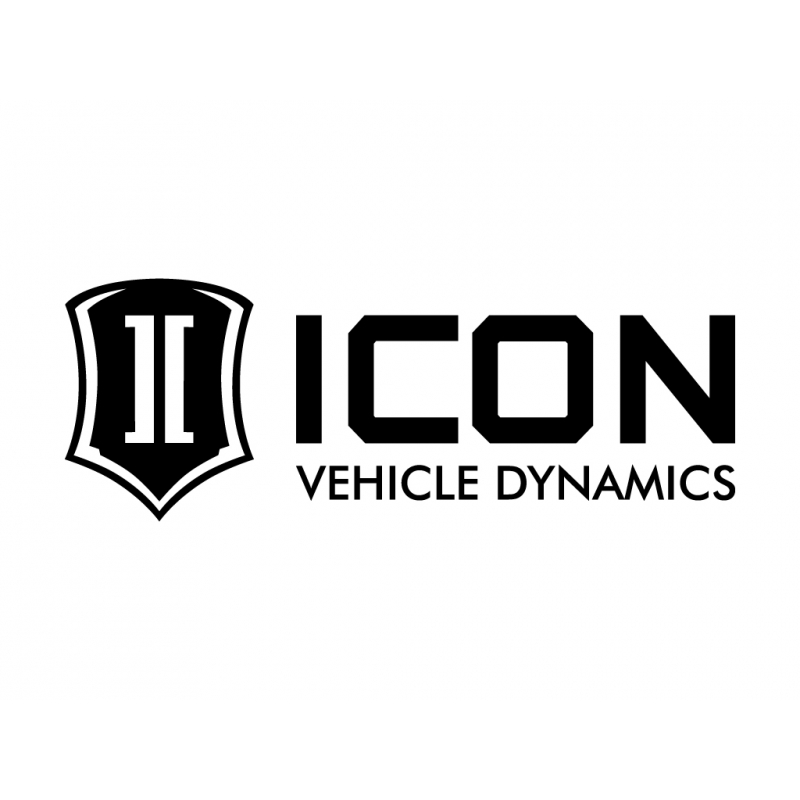 icon transmission billet shifter kit black yotamasters rh yotamasters com Auto Repair Business Logo Design Auto Body Repair Logos