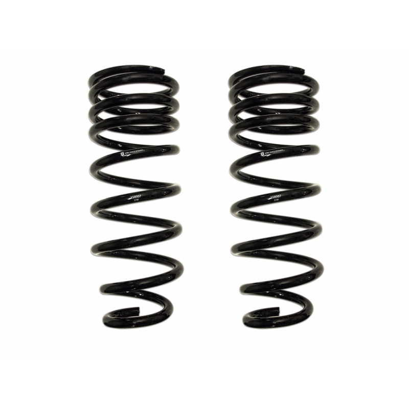 Icon Overland Series 3 Rear Coil Spring Kit likewise 2011 Acura Tsx Fuse Diagram as well 40 Hp Mercury Outboard Lower Unit Parts Diagram in addition Toyota Highlander And Lexus Rx330rx350 Rear Wheel Bearing Repair also Serpentine Belt Diagram 2009 Toyota Ta a 4 Cylinder 27 Liter Engine With Air Conditioner 07015. on 2011 toyota venza