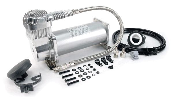 Viair Wiring Diagram : Viair c air compressor yotamasters