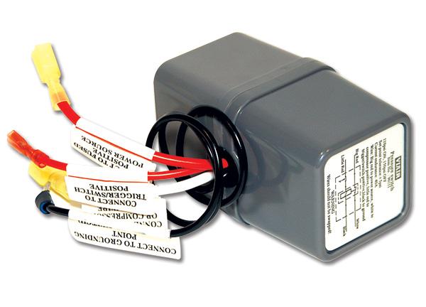 1991 fj80 wiring diagram xs650 simplified wiring wiring