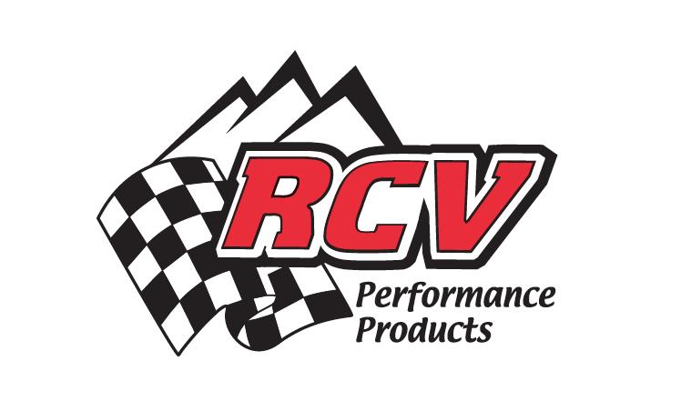 RCV Pickup/4Runner 30-Spline Ultimate CV Axle Set FREE SHIPPING