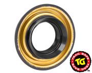 301090-1-KIT_ID_LR