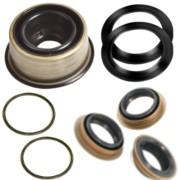Toyota® Seals