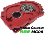 mc08-new