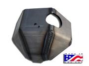 Tacoma_E-Locker_Ring_Gear_Guard_1024x1024