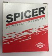 spicer1330