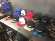 yotamasters_hats